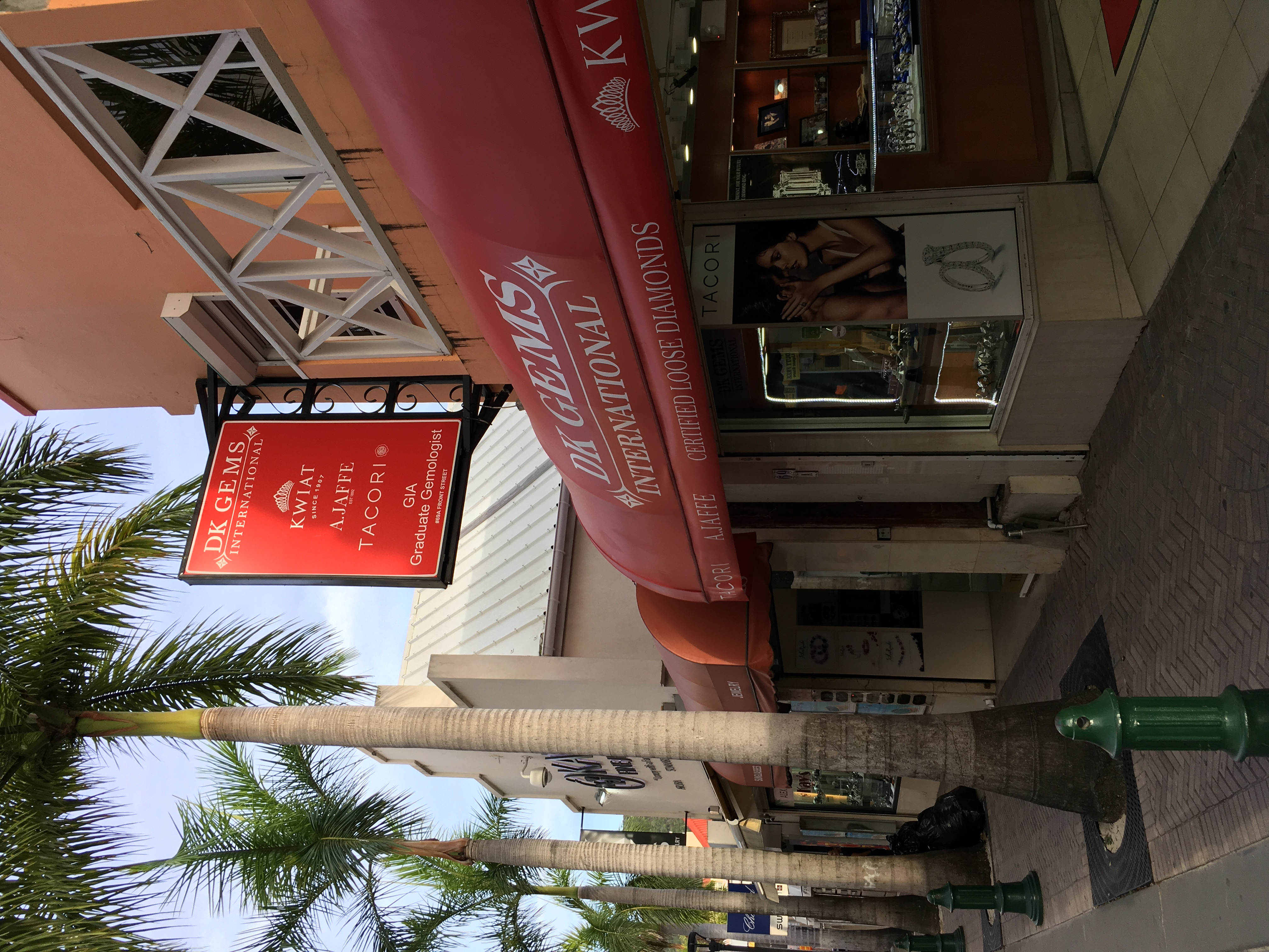 jewelry stores in st maarten BEST Sint Maarten jewelry stores is DK Gems International in Philipsburg