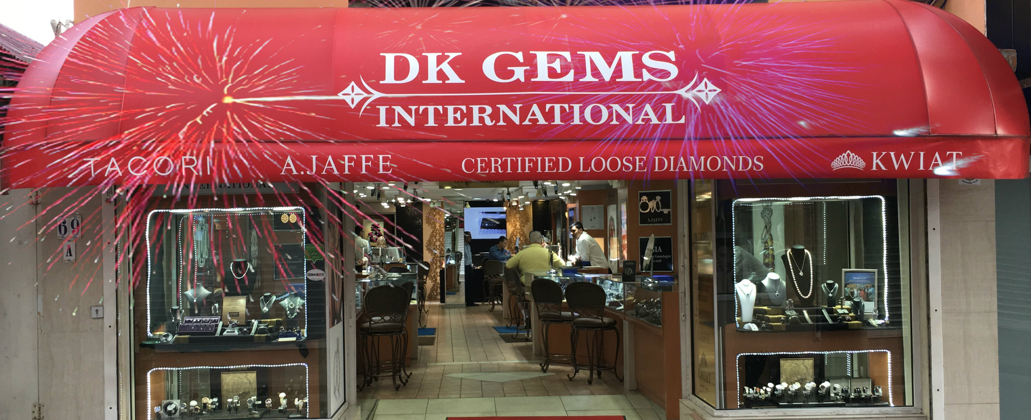 st maarten jewelry DK Gems International VOTED BEST St Maarten Jewelry stores happy fireworks