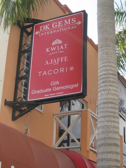 st maarten jewelry DK Gems VOTED BEST jewelry storesinst martin
