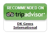 recommended-tripadvisor-best-st-maarten-jewelry-stores-reviews