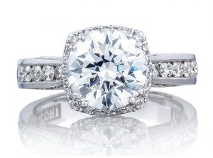 tacori-rings-at-dk-gems-online-diamond-rings-store-and-best-st-maarten-jewelry