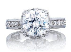 tacori-rings-at-dk-gems-online-diamond-rings-store-and-best-st-maarten-jewelry