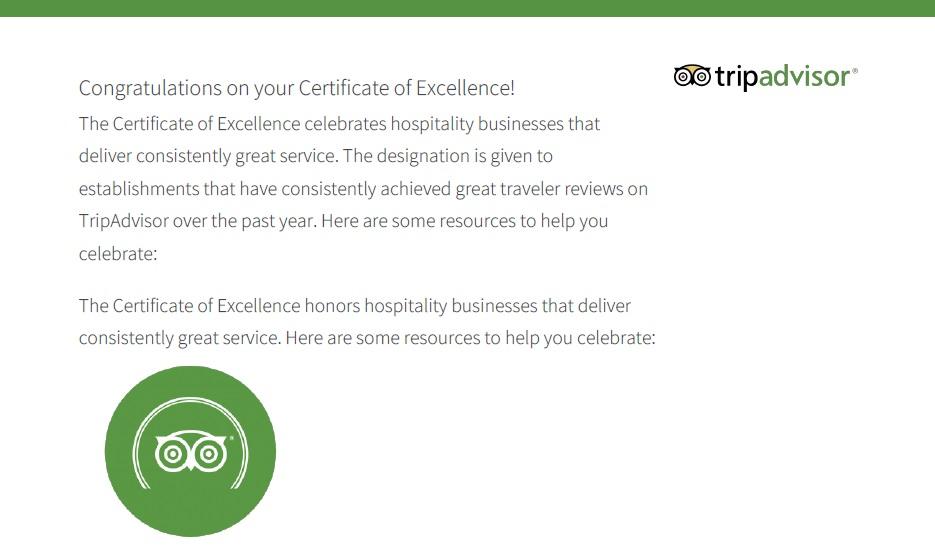 tripadvisor-certificate-of-excellence-2016-dk-gems-best-st-maarten-jewelry-stores