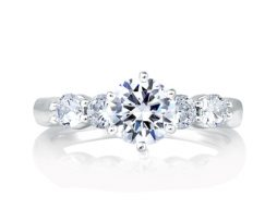 a-jaffe-diamond-engagement-ring-at-dk-gems-online-diamonds-engagement-rings-store-and-best-st-martin-jewelry-stores-mes015-_a_1