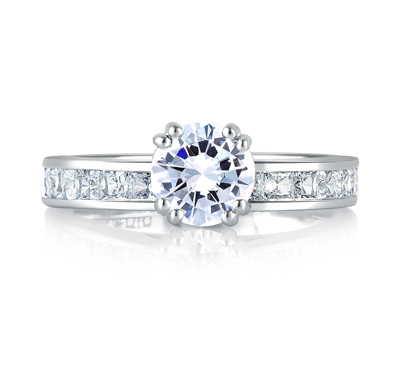 a-jaffe-diamond-engagement-ring-at-dk-gems-online-diamonds-engagement-rings-store-and-best-st-martin-jewelry-stores-mes176-_a_1