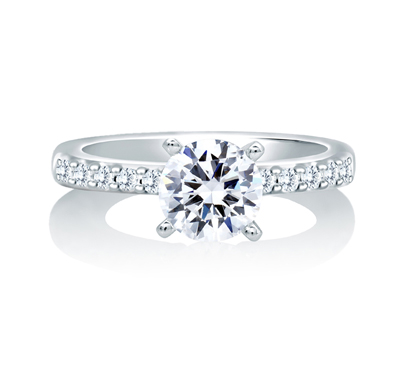 a-jaffe-diamond-engagement-ring-mes078-_a_1-at-dk-gems-online-engagement-rings-store-and-best-st-maarten-jewelry-stores