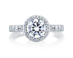 a-jaffe-diamond-engagement-ring-mes168-_a_1-at-dk-gems-online-engagement-rings-store-and-best-st-maarten-jewelry-stores