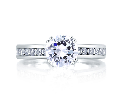 a-jaffe-diamond-engagement-ring-mes174-_a_1-at-dk-gems-online-engagement-rings-store-and-best-st-maarten-jewelry-stores