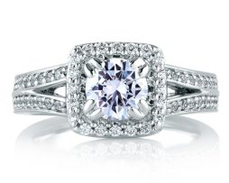 a-jaffe-diamond-engagement-ring-mes264-_a_1-at-dk-gems-online-engagement-rings-store-and-best-st-maarten-jewelry-stores