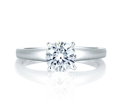 a-jaffe-diamond-solitaire-engagement-ring-mes032-_a_1-at-dk-gems-online-engagement-rings-store-and-best-st-martin-jewelry-stores