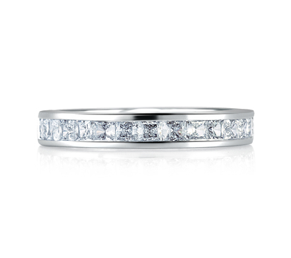 a-jaffe-diamond-wedding-band-ring-at-dk-gems-online-diamonds-wedding-bands-rings-store-and-best-st-martin-jewelry-stores-mrs176-_a_1