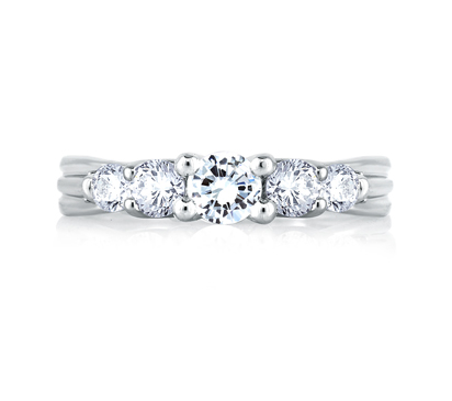 a-jaffe-diamond-wedding-band-ring-mrs030-_a_1-at-dk-gems-online-wedding-bands-rings-store-and-best-st-maarten-jewelry-stores