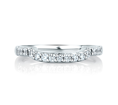 a-jaffe-diamond-wedding-band-ring-mrs126-_a_1-at-dk-gems-online-wedding-bands-rings-store-and-best-st-maarten-jewelry-stores
