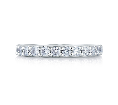 a-jaffe-diamond-wedding-band-ring-mrs168-_a_1-at-dk-gems-online-wedding-bands-rings-store-and-best-st-maarten-jewelry-stores