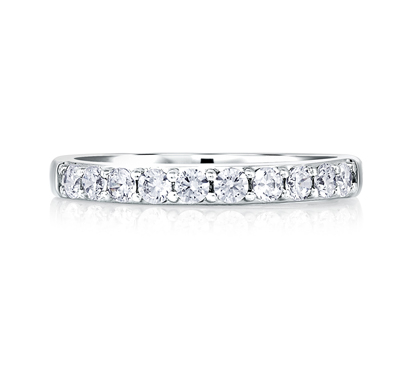 a-jaffe-wedding-band-ring-mrs078-_a_1-at-dk-gems-online-wedding-bands-rings-store-and-best-st-maarten-jewelry-stores