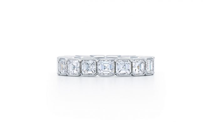 asscher-cut-diamond-wedding-band-ring-at-dk-gems-online-diamond-wedding-rings-store-and-best-jewery-stores-in-st-martin-1111_20