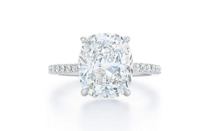cushion-diamond-engagement-ring-at-dk-gems-online-diamond-engagement-rings-store-and-best-jewery-stores-in-st-martin-st-maarten-17691c