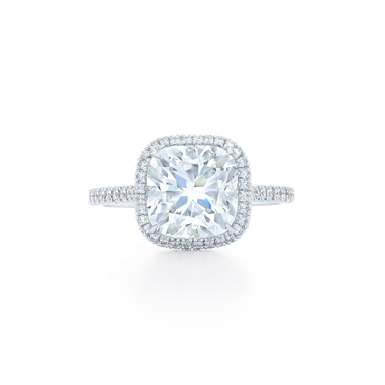 Diamond ring online shopping