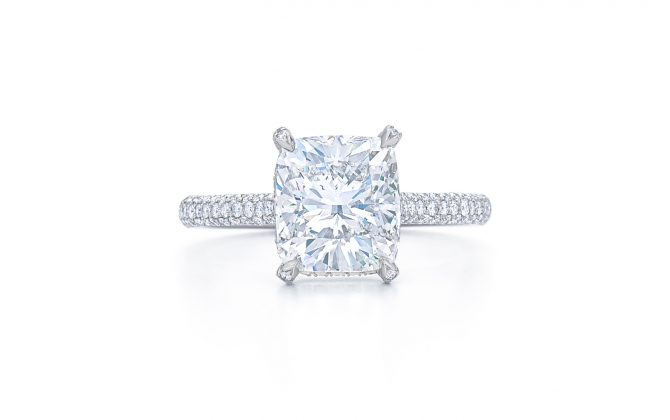cushion-diamond-engagement-ring-at-dk-gems-online-diamond-engagment-rings-store-and-best-st-maarten-jewelry-stores-17641c