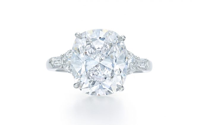cushion-diamond-engagement-ring-at-dk-gems-online-diamond-engagment-rings-store-and-best-st-maarten-jewelry-stores-17847c
