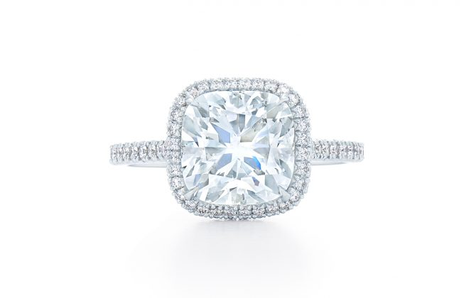 diamond-engagement-ring-at-dk-gems-online-diamond-engagment-rings-store-and-best-st-maarten-jewelry-stores-17751c