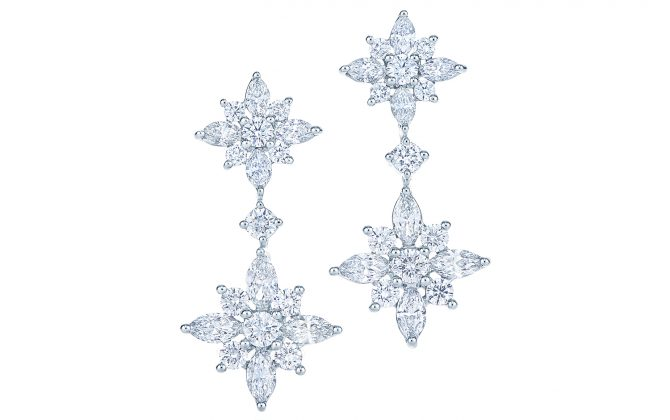 diamond-drop-earrings-in-platinum-at-dk-gems-online-diamond-earrings-store-and-best-sint-maarten-jewery-stores-16386