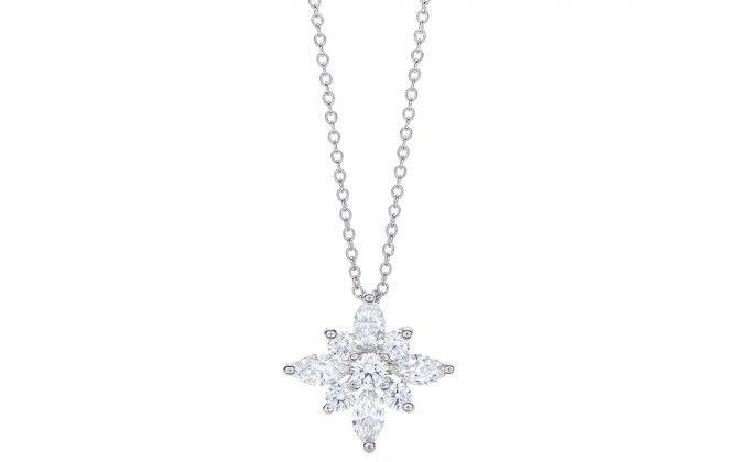 diamond-star-pendant-in-platinum-at-dk-gems-online-diamond-pendant-necklace-store-and-best-jewery-stores-in-sint-maarten-16991