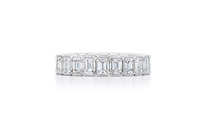emerald-cut-diamond-wedding-band-ring-at-dk-gems-online-diamond-wedding-rings-store-and-best-jewery-stores-in-st-martin-1070_25