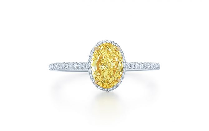 oval-yellow-diamond-engagement-ring-at-dk-gems-online-diamond-engagment-rings-store-and-best-st-maarten-jewelry-stores-17751vy
