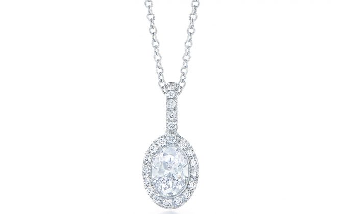 oval-diamond-solitaire-pendant-at-dk-gems-online-diamond-pendant-necklace-store-and-best-jewery-stores-in-sint-maarten-9154_50