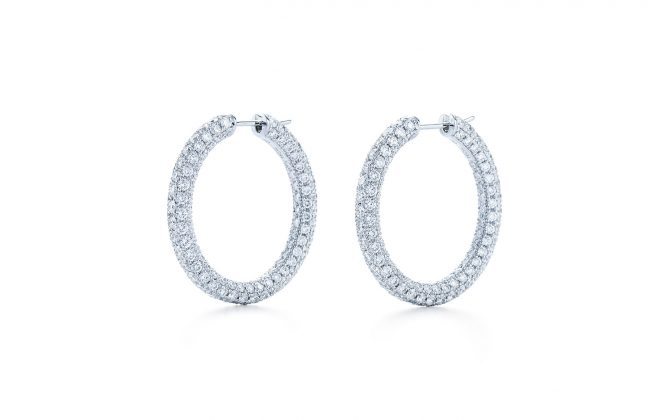 pave-diamond-hoop-earrings-at-dk-gems-online-diamond-earrings-store-and-best-sint-maarten-jewery-stores-16491