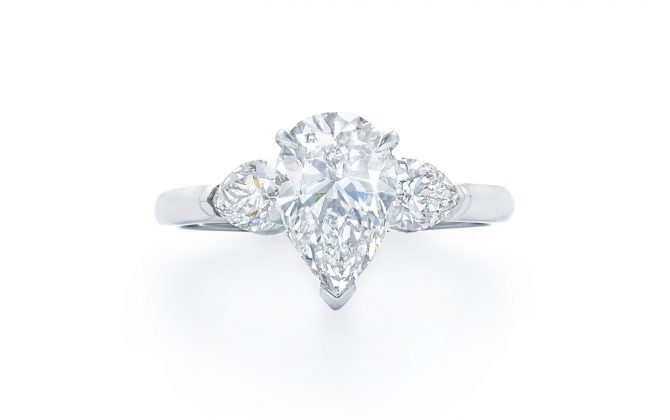 pear-diamond-engagement-ring-at-dk-gems-online-diamond-engagment-rings-store-and-best-st-maarten-jewelry-stores-17601d