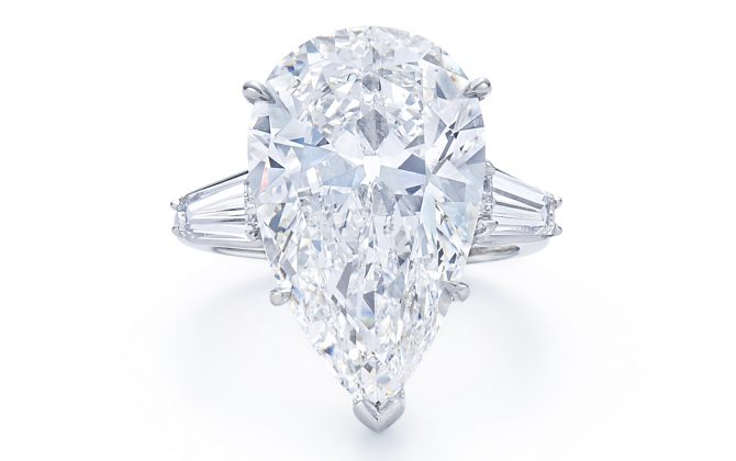 pear-shape-diamond-engagement-ring-at-dk-gems-online-diamond-engagment-rings-store-and-best-st-maarten-jewelry-stores-17600d