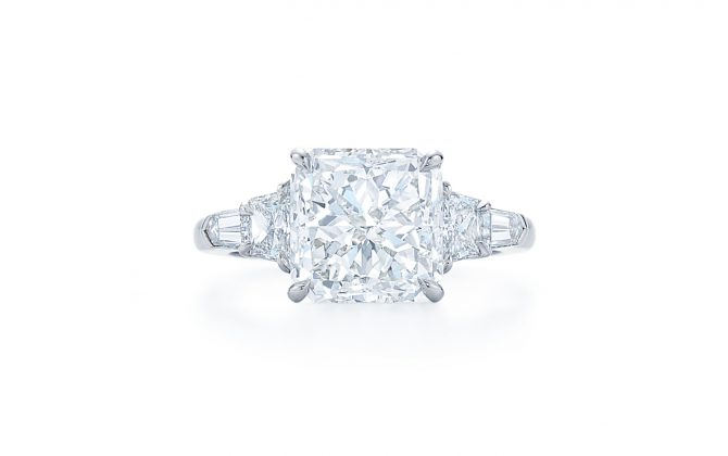 radiant-diamond-engagement-ring-at-dk-gems-online-diamond-engagment-rings-store-and-best-st-maarten-jewelry-stores-17860r
