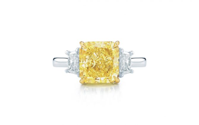 radiant-yellow-diamond-engagement-ring-at-dk-gems-online-diamond-engagement-rings-store-and-best-jewery-stores-in-st-martin-st-maarten-17603ry