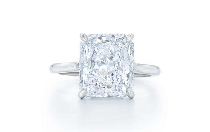 radiant-solitaire-diamond-ring-at-dk-gems-online-diamond-engagement-rings-store-and-best-jewery-stores-in-st-martin-st-maarten-17703r