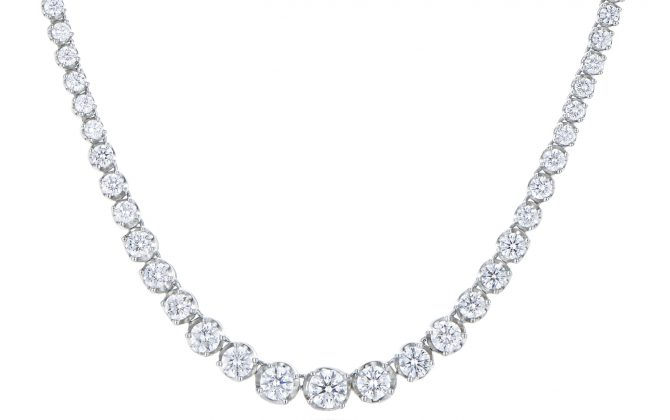 riviera-diamond-necklace-at-dk-gems-online-diamond-pendant-necklace-store-and-best-jewery-stores-in-sint-maarten-16952_45