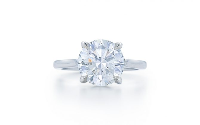 round-brilliant-diamond-engagement-ring-at-dk-gems-online-diamond-engagement-rings-store-and-best-jewery-stores-in-st-martin-st-maarten-17703a_0