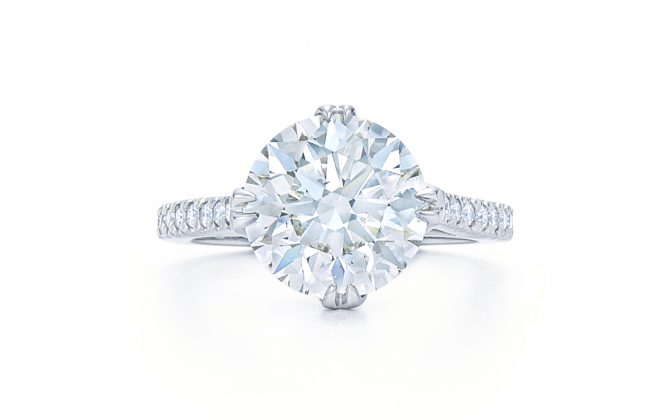 round-brilliant-diamond-engagement-ring-at-dk-gems-online-diamond-engagment-rings-store-and-best-st-maarten-jewelry-stores-17628a