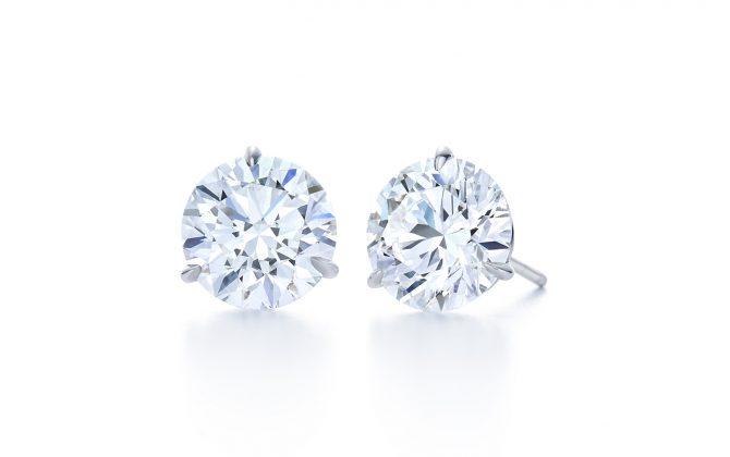 round-diamond-stud-earrings-at-dk-gems-online-diamond-studearrings-store-and-best-sint-maarten-jewery-stores-18168_0