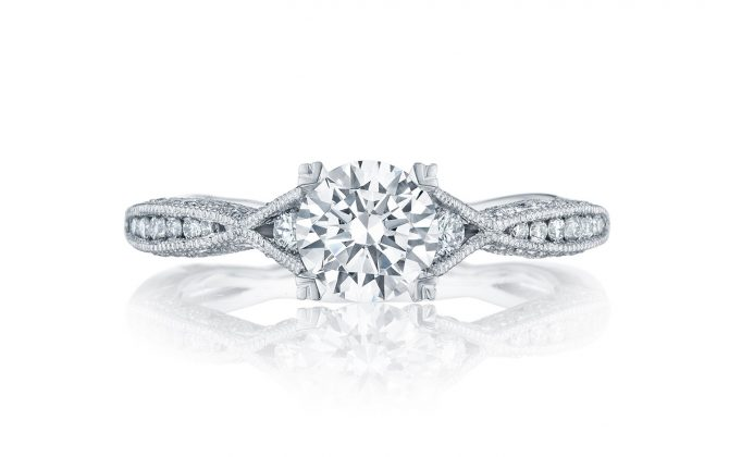 tacori-engagement-ring-at-dk-gems-online-diamond-engagement-rings-store-and-best-st-maarten-jewelry-stores-2645rd612-_10_2
