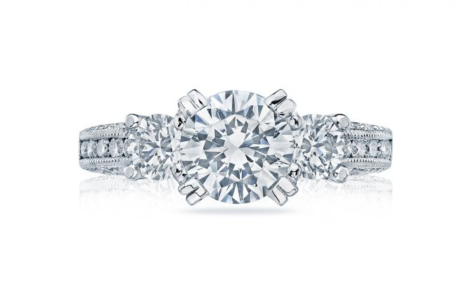 tacori-engagement-ring-at-dk-gems-online-diamond-engagement-rings-store-and-best-st-maarten-jewelry-stores-ht232612-x_10_2
