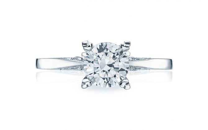 tacori-engagement-ring-at-dk-gems-online-diamond-engagement-rings-store-and-best-st-martin-jewelry-stores-2584rd65-_10_2