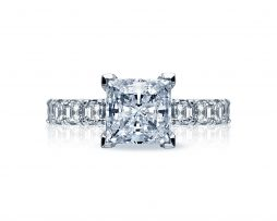 tacori-engagement-ring-at-dk-gems-online-diamond-engagement-rings-store-and-best-st-martin-jewelry-stores-32-3pr75-_10_2