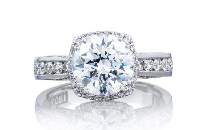 tacori-engagement-ring-at-dk-gems-online-diamond-engagement-rings-store-and-best-jewelry-stores-in-st-maarten-2646-35rdc85-_10