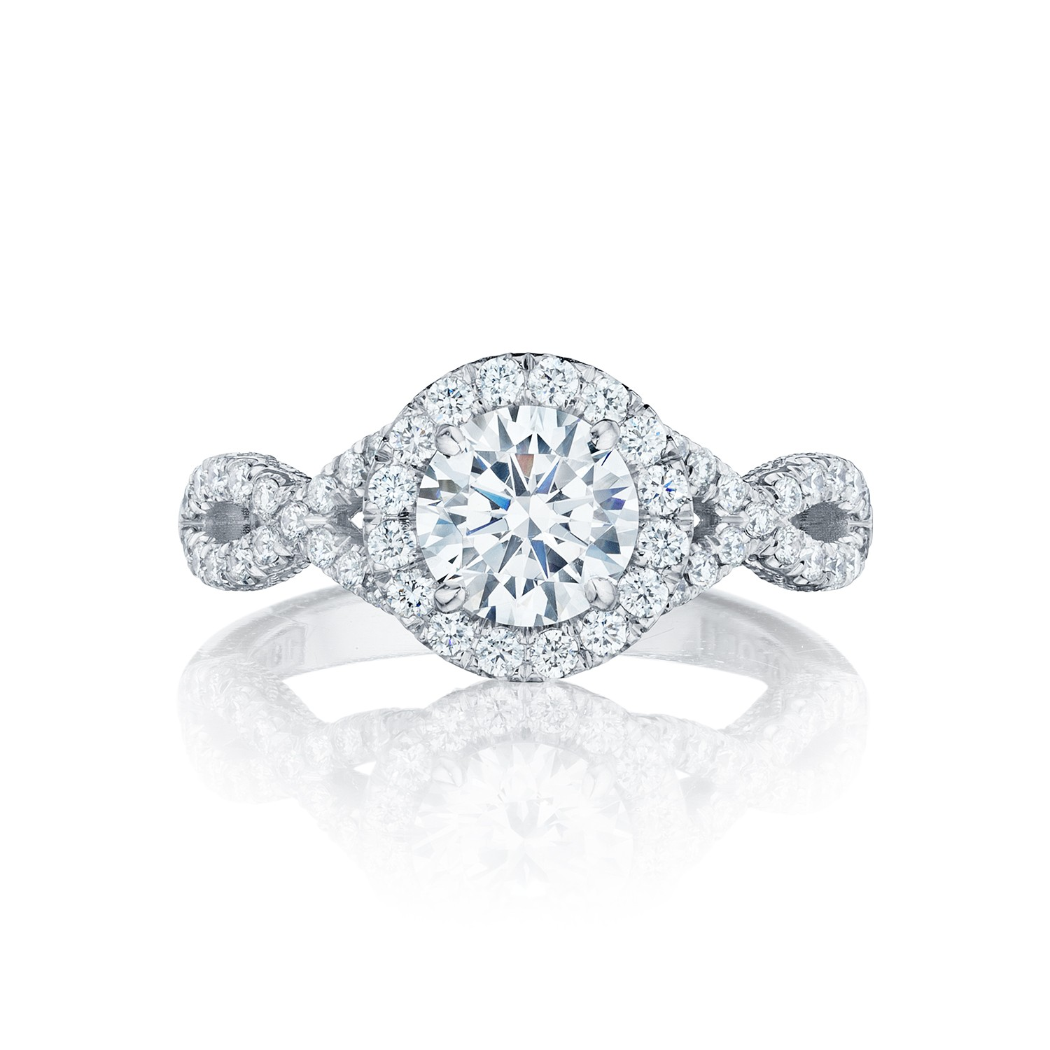 tacori-engagement-ring-at-dk-gems-online-diamond-engagement-rings-store-and-best-jewelry-stores-in-st-maarten-ht2549rd65-_10_2