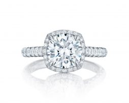 tacori-engagement-ring-at-dk-gems-online-diamond-engagement-rings-store-and-best-st-maarten-jewelry-stores-ht254725cu85-_10_2