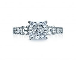 tacori-engagement-ring-at-dk-gems-online-diamonds-engagement-rings-store-and-best-jewelry-stores-in-st-maarten-29-25pr7-_10_2