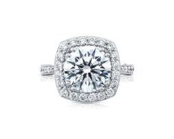 tacori-engagement-ring-at-dk-gems-online-engagement-rings-store-and-best-st-maarten-jewelry-stores-reviews-ht2650cu10-_10