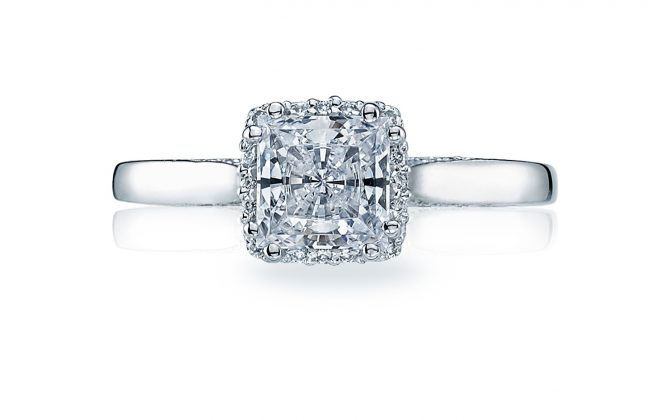 tacori-engagement-rings-at-dk-gems-online-diamonds-engagement-rings-store-and-best-jewelry-stores-in-st-maarten-2620prmd-_10_2